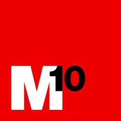 M10 Life