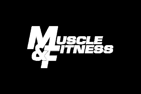 musclefitness-logo